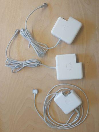 Carregadores Originais Apple Macbook pro 45W,60W, 85W magsafe 1 e 2