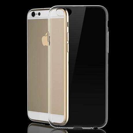 Capa ou Bumper para iPhone 6 Plus - Nova