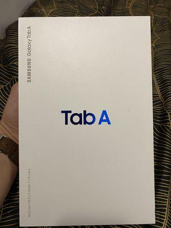 Samsung Galaxy Tab A SM-T595