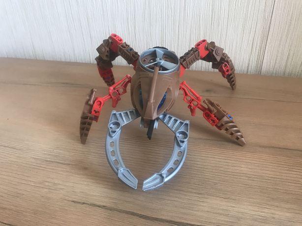 LEGO Bionicle 8745 - Roporak - Лего Бионикл