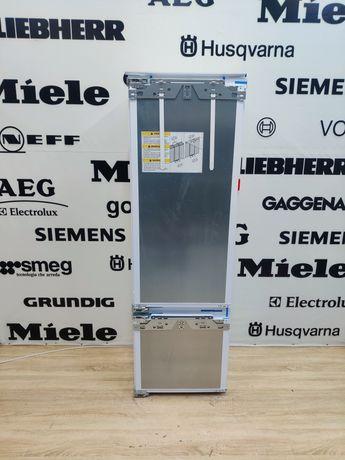 Топ! Встраиваемый холодильник Miele™. Bio-Fresh. Германия 2021 год!