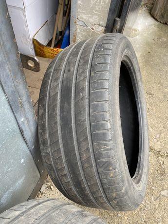 Шины летние Michelin Latitude sport 3 275/45 R20 цена за все 4 шт!