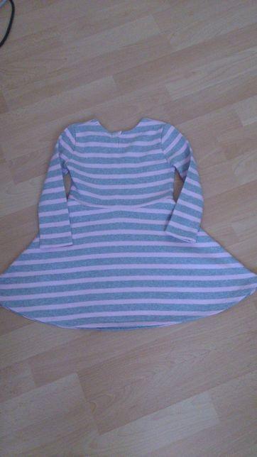 Детское платье George, на 2-3 года.