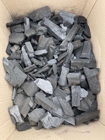 Вугілля, уголь, брикети