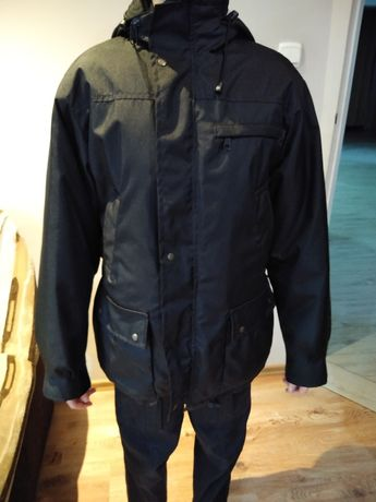 Sprzedam kurtkę od munduru