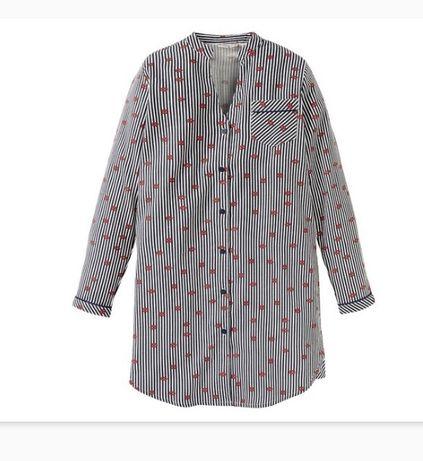 Туника, рубашка, халат Esmara