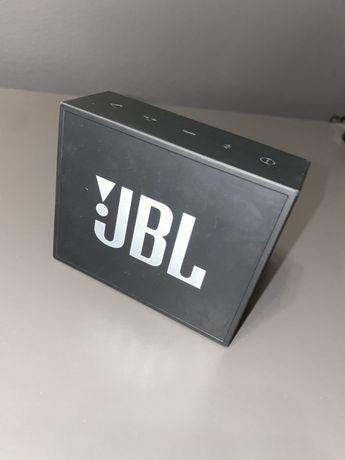 Głośnik bluetooth / JBL GO