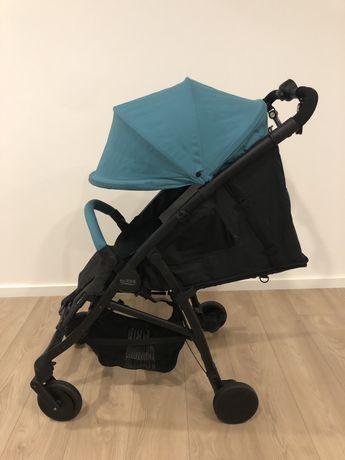 Дитяча коляска BRITAX B-LITE
