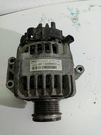 Alternator do Opel corsa 1,3 cdti z13dt