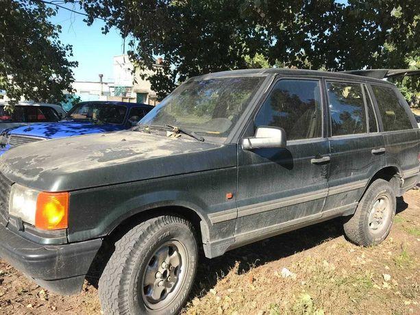 Продам Land Rover