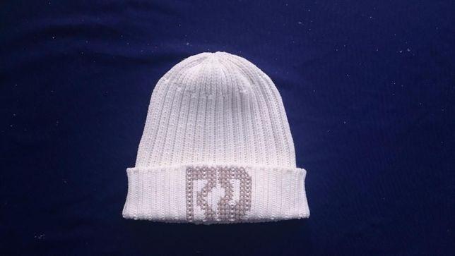 czapka zimowa FUNK'N SOUL