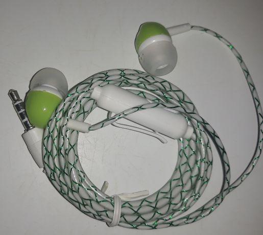 Навушники наушники вільні руки