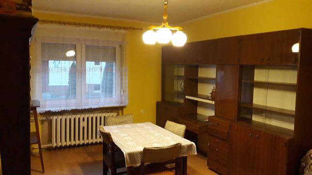 Mieszkanie, 2 pokoje, ścisłe centrum Opalenicy!!!