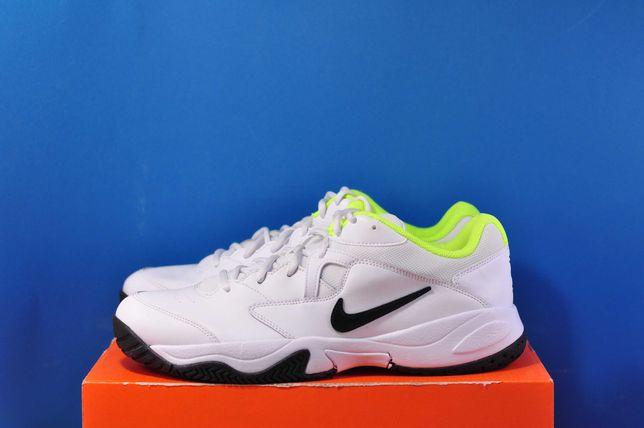Кроссовки Nike Court Lite 2 р.41-45 Оригинал Vapor Cage