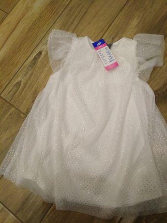 Sukienka pepco 104