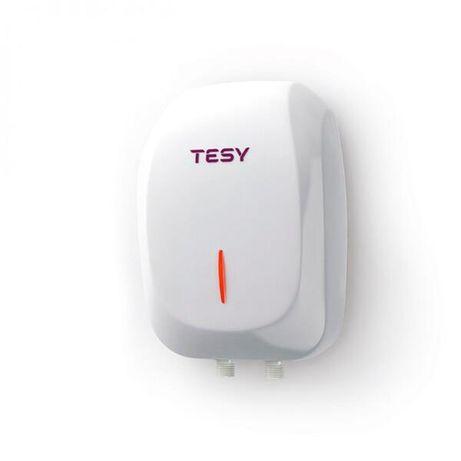 Termoacomulador eléctrico Tesy