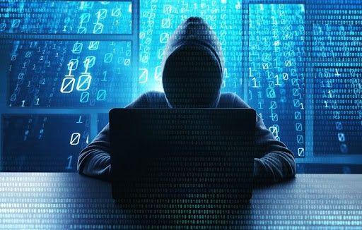 Помогу разблокировать страницу взлом инстаграм Вайбер помощь хакер