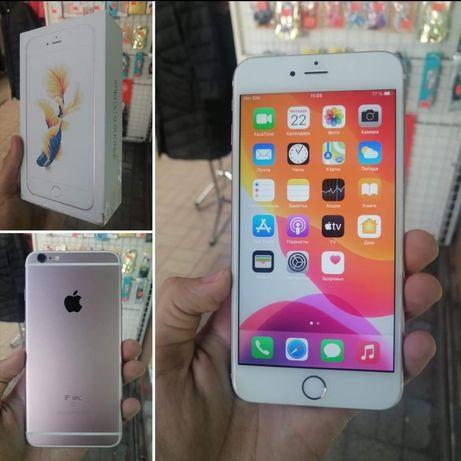 iPhone 6s Plus,  R-sim