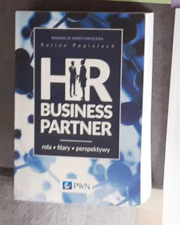 HR Business Partner (2)