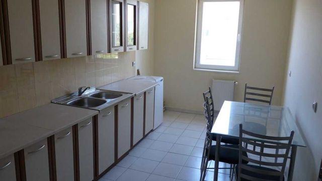 3-pokojowe mieszkanie 75m2 - blisko centrum