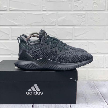 Кроссовки мужские Adidas Alphabounce original 41 45 новые в коробке