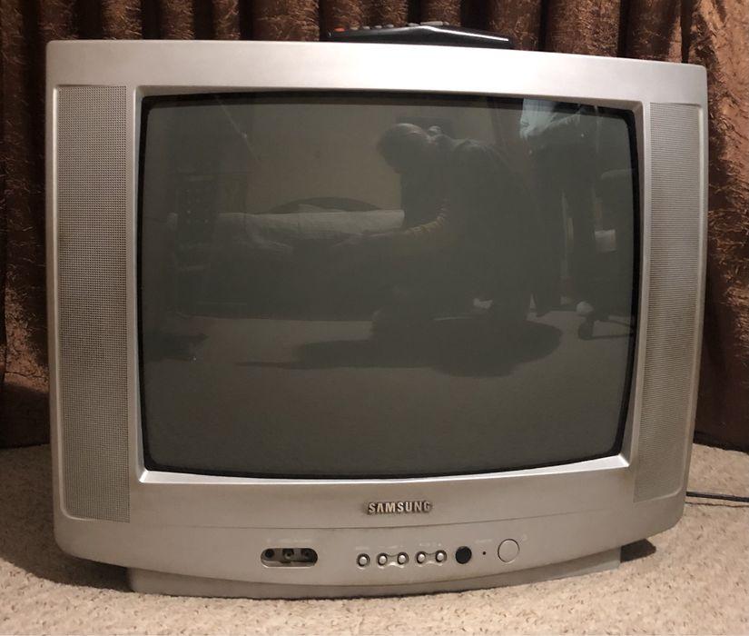 Отдам телевизор Кривой Рог - изображение 1