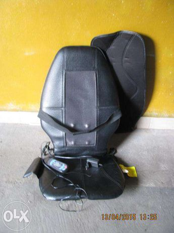 Mata relaksacyjna Massage Cushion,pilot