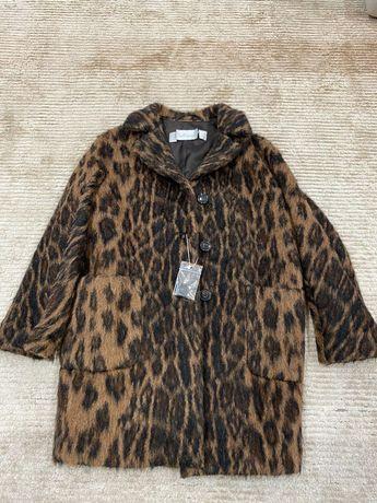 Шикарное пальто Max Mara