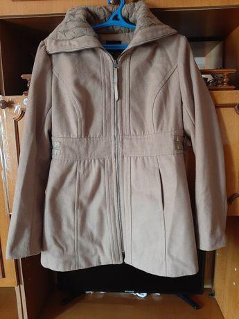 Пальто куртка женская осень весна