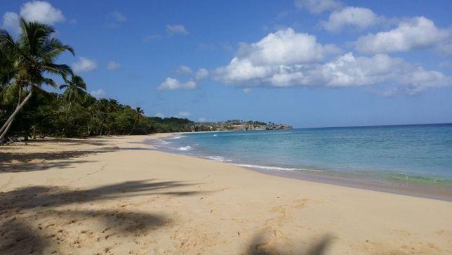 Недвижимость в Доминиканской Республике, земля, дом, ферма.