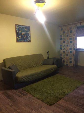 Квартира однокімнатна