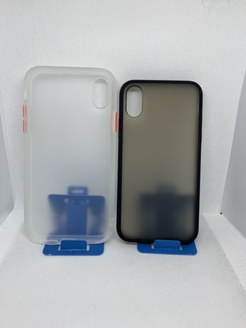 Capa iphone 6S / 7 / 8 / X / XS / 11 PRO MAX / 12 / 12PRO MAX