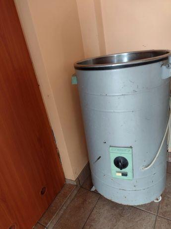 пральна машина Таврія - 3
