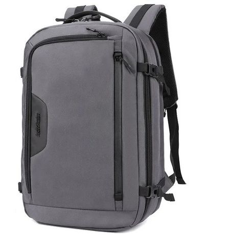 Дорожный рюкзак ARCTIC HUNTER B00187 вместительный