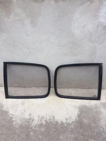 Peugeot 205 вікна задні бокові