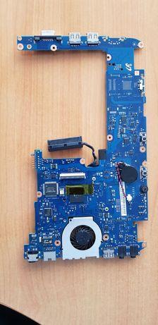Продам плату Samsung N150