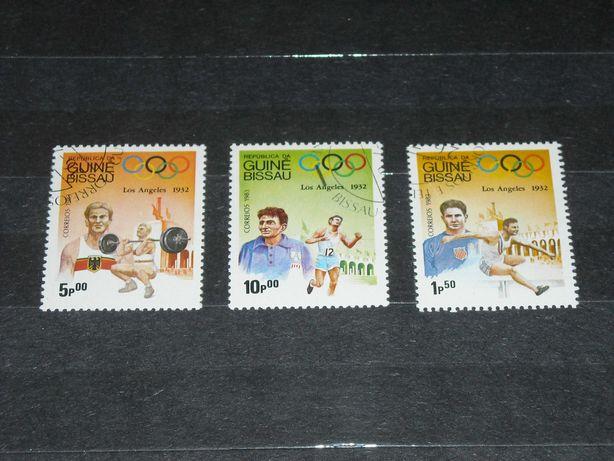 znaczki pocztowe 003