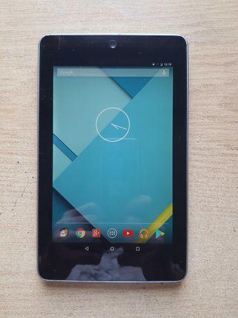 Asus Pad Nexus 7 (ME370TG)
