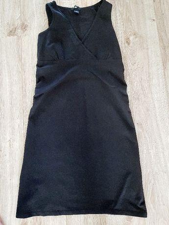 Sukienka ciążowa H&M Mama r. M