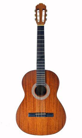 Gitara klasyczna SAMICK CNG 1 NS