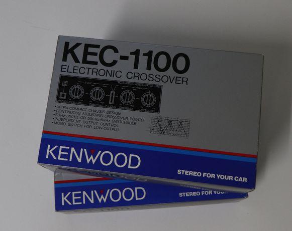 Kenwood KEC-1100