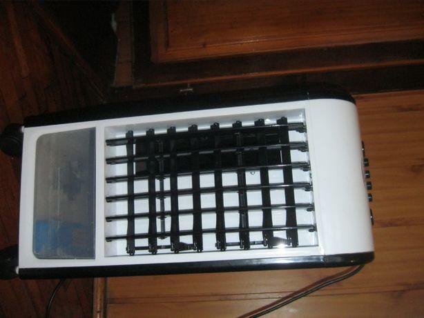Охолоджувач повітря ( мобільний кондиціонер )