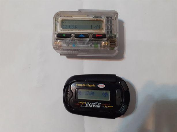 PAGER / BIP Motorola
