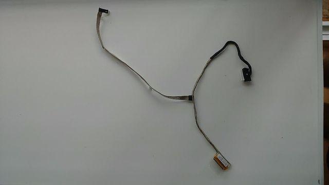 Шлейф матриці SAMSUNG BA39-01117A (40 pin)