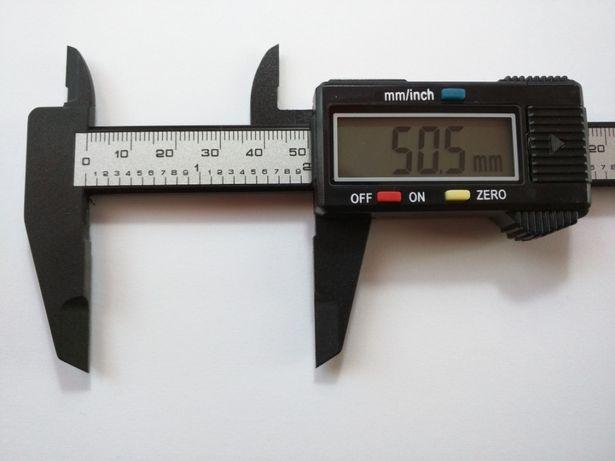 Штангенциркуль цифровий, електричний штангенциркуль.