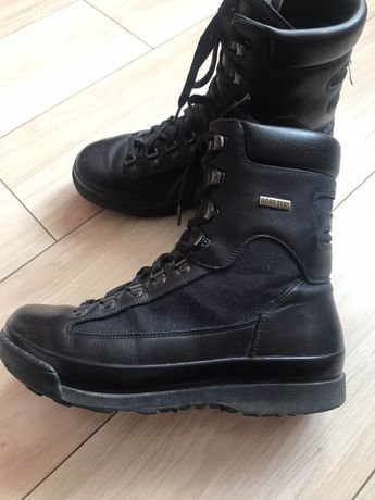 Мужские ботинки AKU