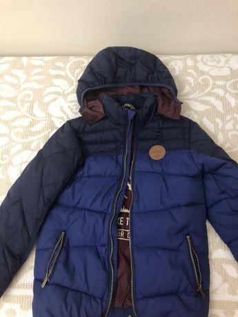 Куртка mayoral ,wojcik