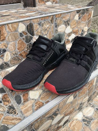 Adidas EQTsupport 93/17 46р(Оригінал 100%)