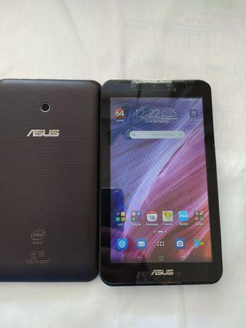 Asus K017 MeMO Pad 7 8GB на запчасти.