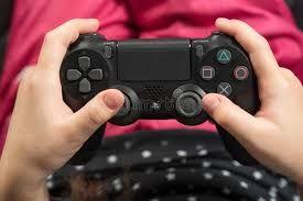 Акция Беспроводной Геймпад Dualshok PS4.Джойстик для playstation